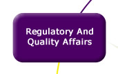 Regulatory And Quality Affairs