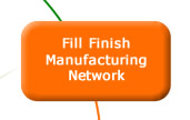 Fill Finish Manufacturing Network