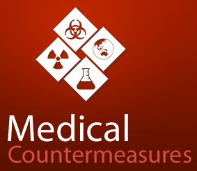 Medical Countermeasures
