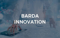 BARDA Innovation