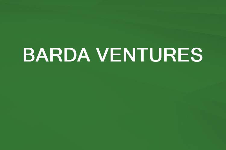 BARDA seeks nonprofit partner for BARDA Ventures: Catalyzing the 21st Century Cures Act and launching a new way to do business with HHS